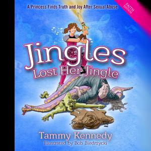 Jingles Faith Version Product