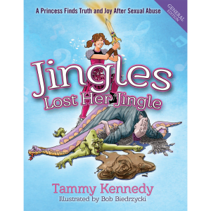 Jingles General Edition Product