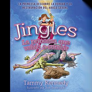 Jingles Spanish Version Product