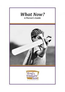 what-now-cover