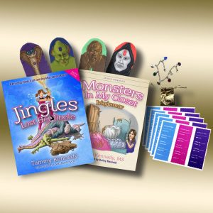 jingles faith bundle product