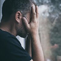 Understanding and Helping a Male Survivor of Sexual Abuse